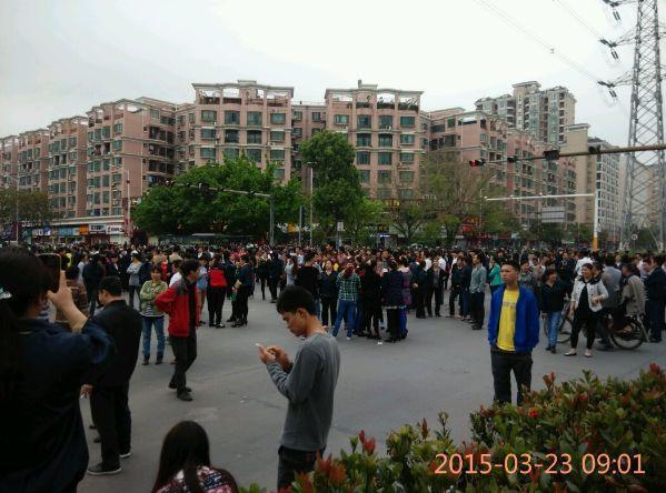 201503232001china2