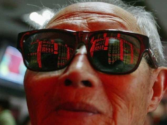 Papering over crisis: the Chinese stock market plunge and the real economy